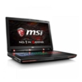 MSI GT72VR 6RE Dominator Pro Tobii (GT72VR6RE-072PL)