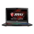 MSI GT62VR 6RD Dominator (GT62VR6RD-16H21)