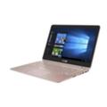 Asus Zenbook Flip UX360UAK (UX360UAK-BB298T) Rose Gold