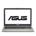 Asus F541SC (F541SC-DM115D)