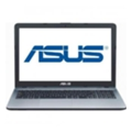 Asus X541NC (X541NC-DM009) Silver
