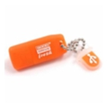 GoodRAM 16 GB Fresh Orange (UFR2-0160O0R11)