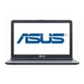 Asus A541NC (A541NC-GO107)