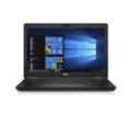 Dell Latitude 5580 (N023L558015EMEA_WIN)