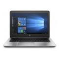 HP ProBook 440 G4 (W6N81AV_V3)