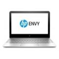 HP Envy 13-ad004nw (1VZ84EA)