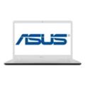 Asus VivoBook 17 X705UV (X705UV-GC132T) White