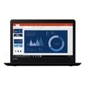 Lenovo ThinkPad 13 2nd Gen (20J10021RT)