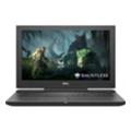 Dell G5 5587 (5587-0630V)
