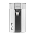 SanDisk 64 GB iXpand (SDIX-064G-G57)