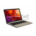 Asus VivoBook X540UA Chocolate Black (X540UA-DM260)