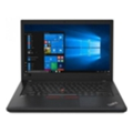Lenovo ThinkPad T480s (20L7CTO1WW)