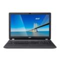 Acer Extensa EX2519-P8MS (NX.EFAEU.086)