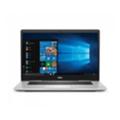 Dell Inspiron 7570 (7570-3704)