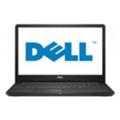 Dell Inspiron 3576 Black (35Fi78H1R5M-LBK)