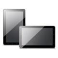 ViewSonic ViewPad 70D