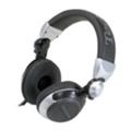 Panasonic RP-DJ1211