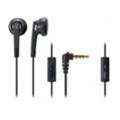 Audio-Technica ATH-C505