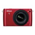 Nikon 1 S1 body