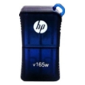 HP 64 GB Flash Drive V165W