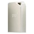 PQI 16 GB i-Dot