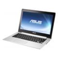 Asus VivoBook S300CA (S300CA-C1011H)