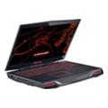 Dell Alienware M18x (210-AAOW2)