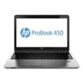 HP ProBook 450 G0 (H6E47EA)