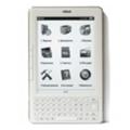 Impression ImBook 0211