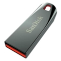 SanDisk 16 GB Cruzer Force SDCZ71-016G-B35