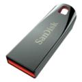 SanDisk 16 GB Cruzer Force SDCZ71-016G-B35