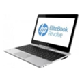 HP EliteBook Revolve 810 Tablet (C9B03AV-EA)