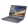 Dell Latitude E6430 (L016430103Е-1)
