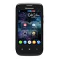 Lenovo IdeaPhone A60+