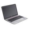 HP ENVY 15-j011sr (F0F10EA)