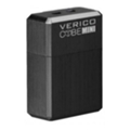 Verico 16 GB MiniCube Black