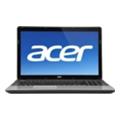 Acer Aspire E1-522-65206G50Mnkk (NX.M81EU.030)