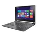 Lenovo IdeaPad Flex 10G (59-407684)