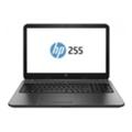 HP 255 G3 (J0Y43EA)