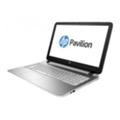 HP ENVY 15-k051er (J1Y29EA)