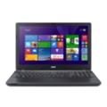 Acer Aspire E5-511G-P1GA (NX.MQWEU.010)