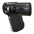 Panasonic HX-WA30 Black