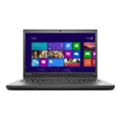 Lenovo ThinkPad T440s (20AQ008NRT)