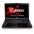 MSI GE72 2QD Apache Pro (GE722QD-076XUA)