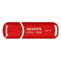 A-data 16 GB UV150 Red AUV150-16G-RRD