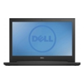 Dell Inspiron 3542 (I35345DDW-33)