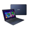 Asus X205TA (X205TA-FD0061TS) (90NL0732-M07010) Dark Blue