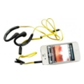 Jabra Iphone Sport