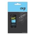 DiGi Screen Protector HC for Lenovo P70 (DHC-LEN-P70)