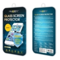 Auzer Защитное стекло для Motorola Nexus 6 (AG-MON6)